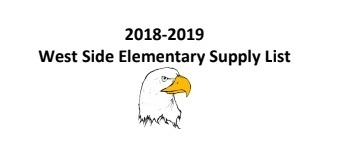 Large_elementary_supply_list_logo