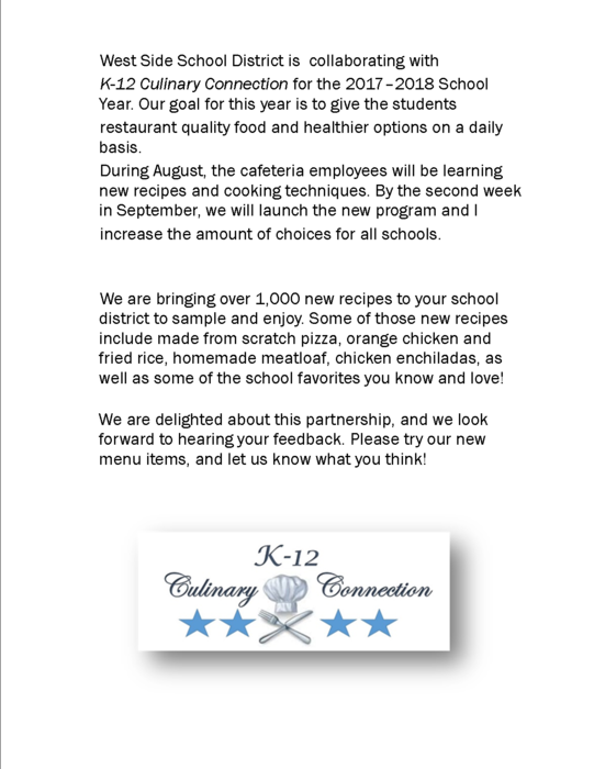 Large_k-12_culinary_parent_letter