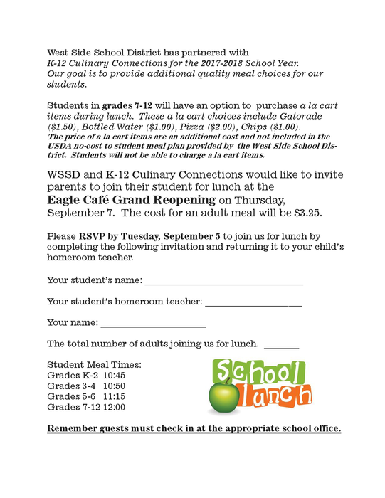 Large_lunch_grand_reopening_parent_flyer