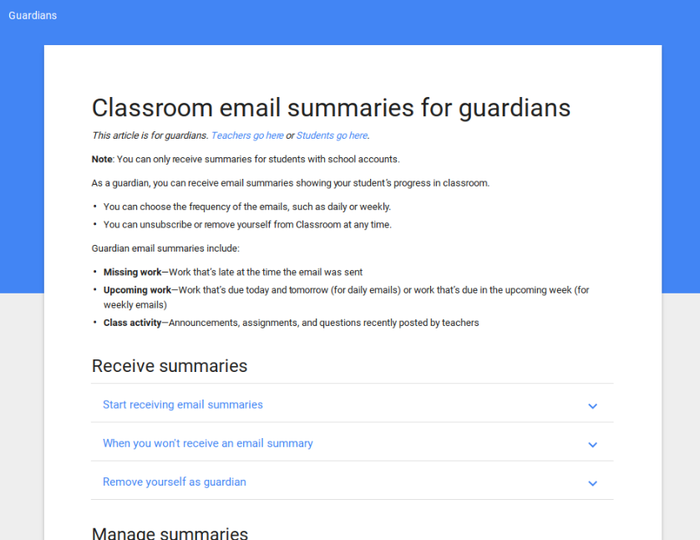 Large_classroom_guardianemailsummaries
