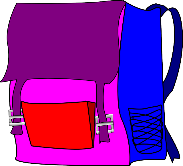 Large_backpack-33454_640