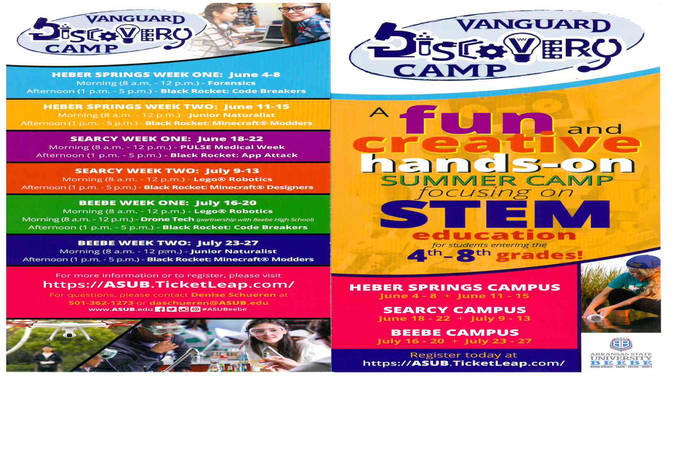 Large_asu_steam_camp